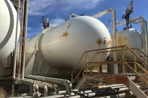API Course Training (American Petroleum Institute) API 510